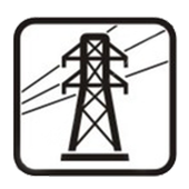 Penncat Air Quality Index icon