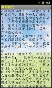 心灵文章2 poster