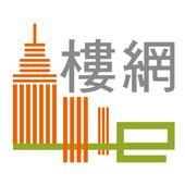 台灣唯一不動產實價登錄之實價履歷,產權基本資料及居家地質查詢 icon