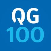 QG100 icon
