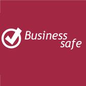 BusinessSafe Online icon