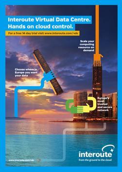 Cloud Computing Intelligence apk screenshot