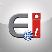 ECDM Global icon