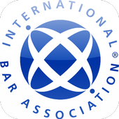 IBA Global Insight icon