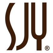 SJY Furniture icon