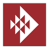 Installer Toolbox icon