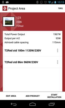 Installer Toolbox apk screenshot