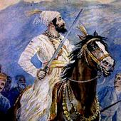Janta Raja Shivaji Maharaj icon