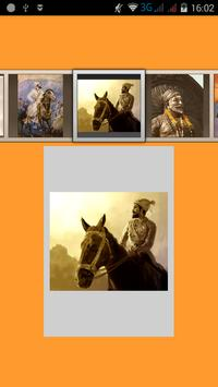 Janta Raja Shivaji Maharaj apk screenshot