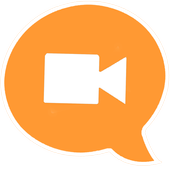 PepoApp Messenger -  Pepo App icon