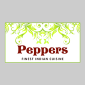 Peppers icon