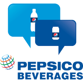 PepsiCo Beverages GM icon