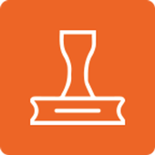 Percolate Approver icon