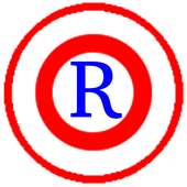 Rextravio - losses icon