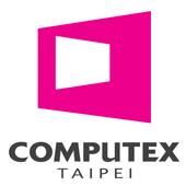 COMPUTEX TAIPEI icon