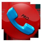 call recorder icon
