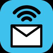 REST SMS Gateway icon