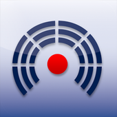 MobilForce Client icon