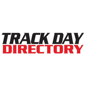 Track Day Directory icon