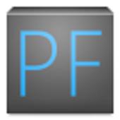 PerformForce HR icon