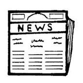 International Newspapers icon