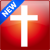 Daily Bible Proverbs Produkt icon
