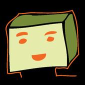 Thexyz Webmail icon