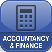Accountancy en Fiscaliteit icon