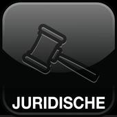 Juridisch en Advocatuur icon