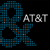 AT&T Experience Weekend 2016 icon