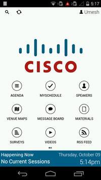 APJC Enterprise Networks SEVT poster