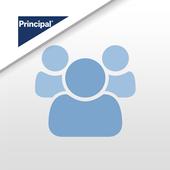 2015 Elite Advisor Summit icon