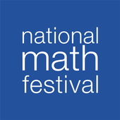 National Math Festival icon