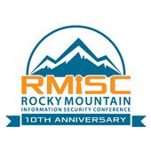 RMISC 2016 icon