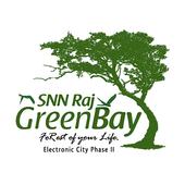 SNN Raj Greenbay icon