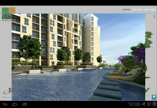 SNN Raj Greenbay apk screenshot