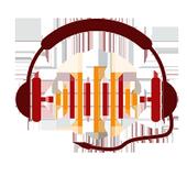 Radio Perú al Aire icon