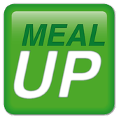 MealUP icon