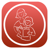 Kids Stories by Petbeings icon