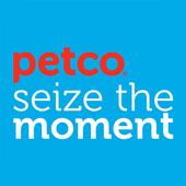 Petco Summit icon