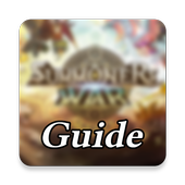 Summoners war guide icon