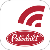 Peterbilt SmartLINQ icon