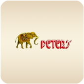 Peter's Environmental icon
