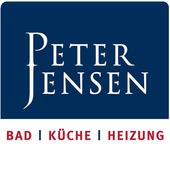 Peter Jensen icon