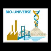 BioUNIVERSE icon