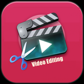 Video Editing Guide Free icon