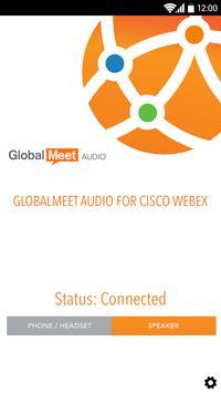 GMWX poster