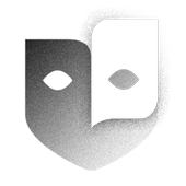 Phantom.me <BETA> icon