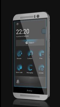 Phantom.me <BETA> apk screenshot