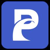Phonami icon